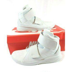 Nike Marxman PRM Pure Platinum 832766-001 Mens